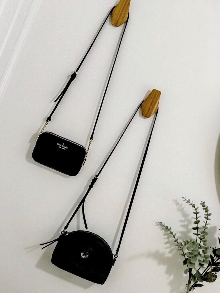 scandi-boho-bedroom-interior-decorating-bag-hanging-sydney
