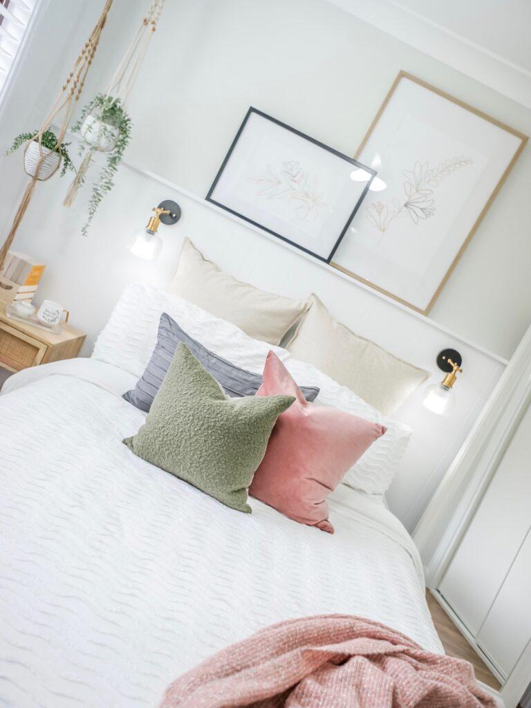 scandi-boho-bedroom-interior-decorating-bedding-sydney