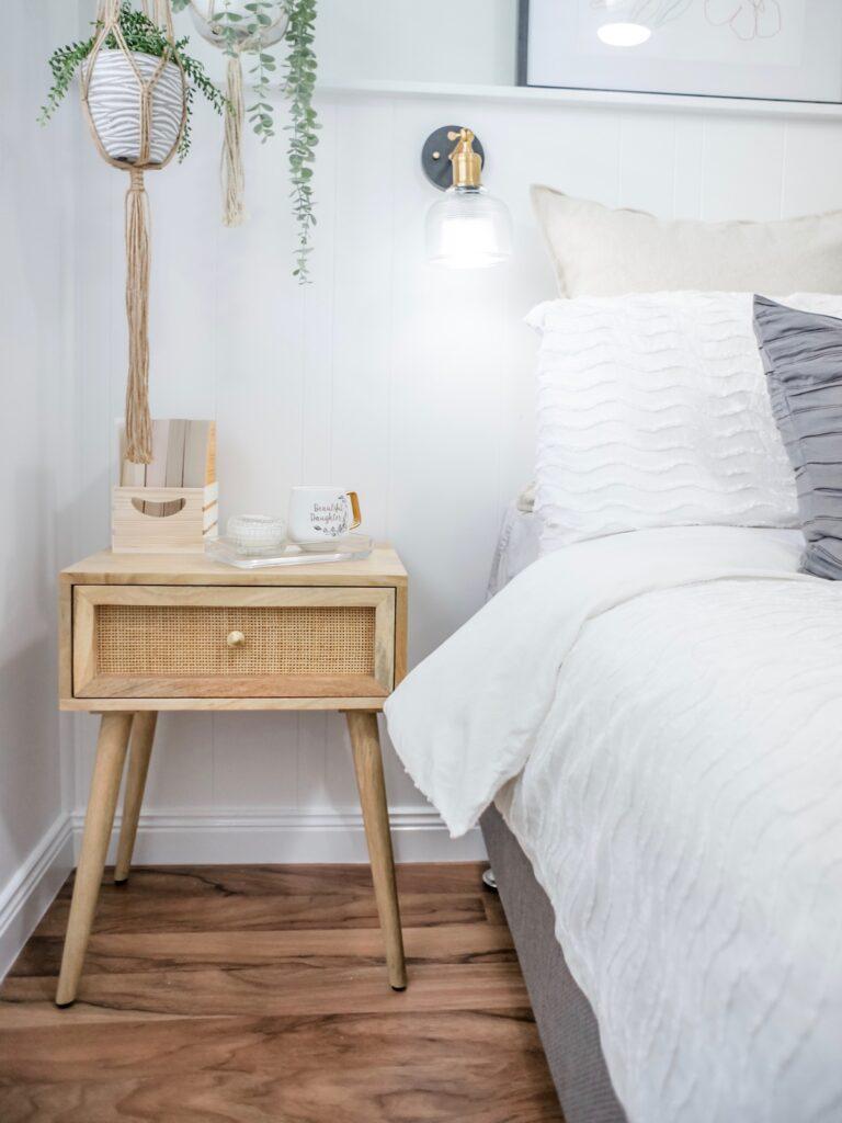 scandi-boho-bedroom-interior-decorating-bedside-sydney