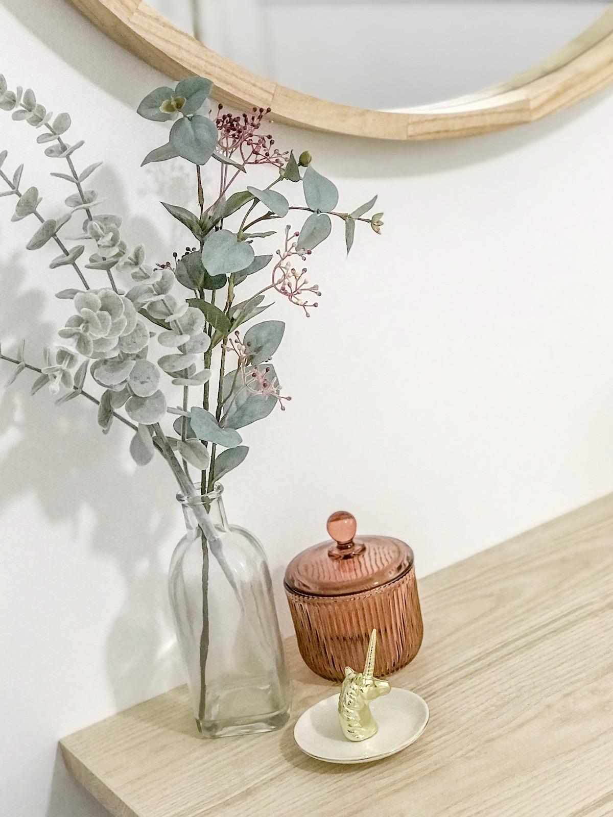 scandi-boho-bedroom-interior-decorating-styling-sydney