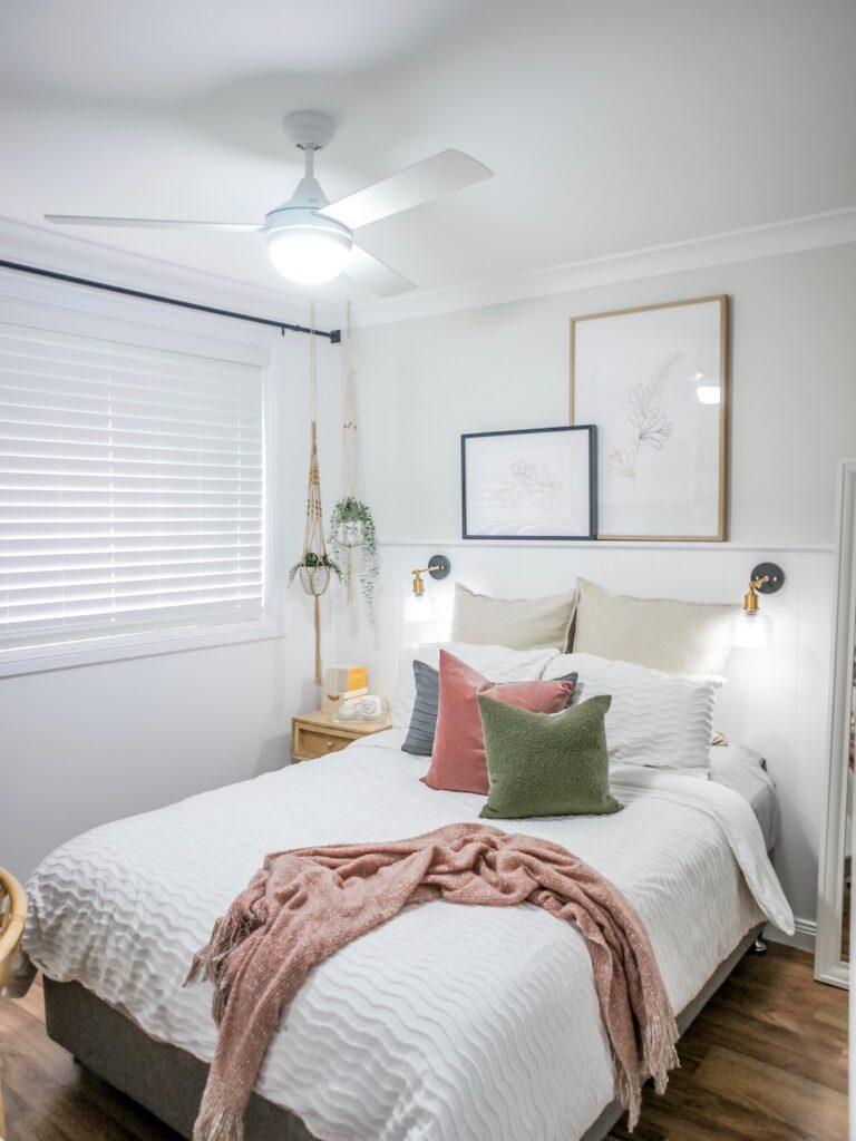 scandi-boho-bedroom-interior-stylist-sydney
