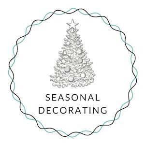 seasonal-decorating-reviews