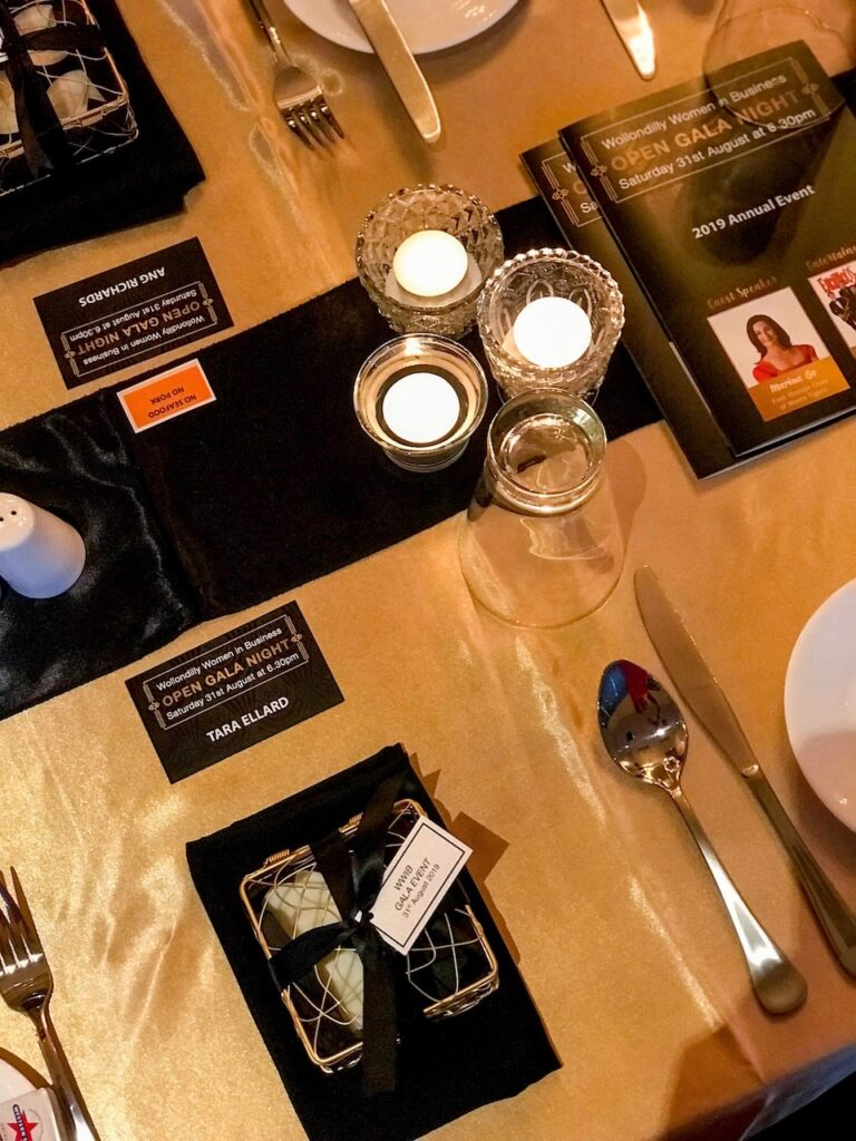 small-business-event-styling-sydney