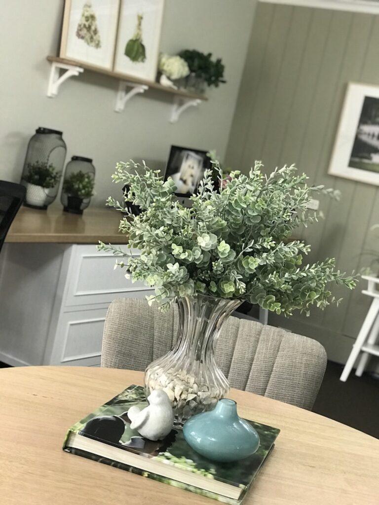 small-business-interior-decorating-sydney