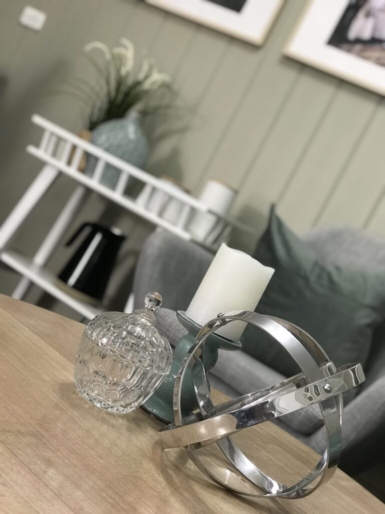 small-business-interior-stylist-sydney