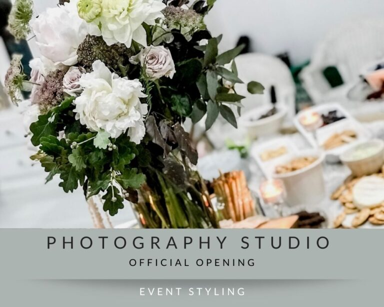 small-business-opening-event-stylist-sydney