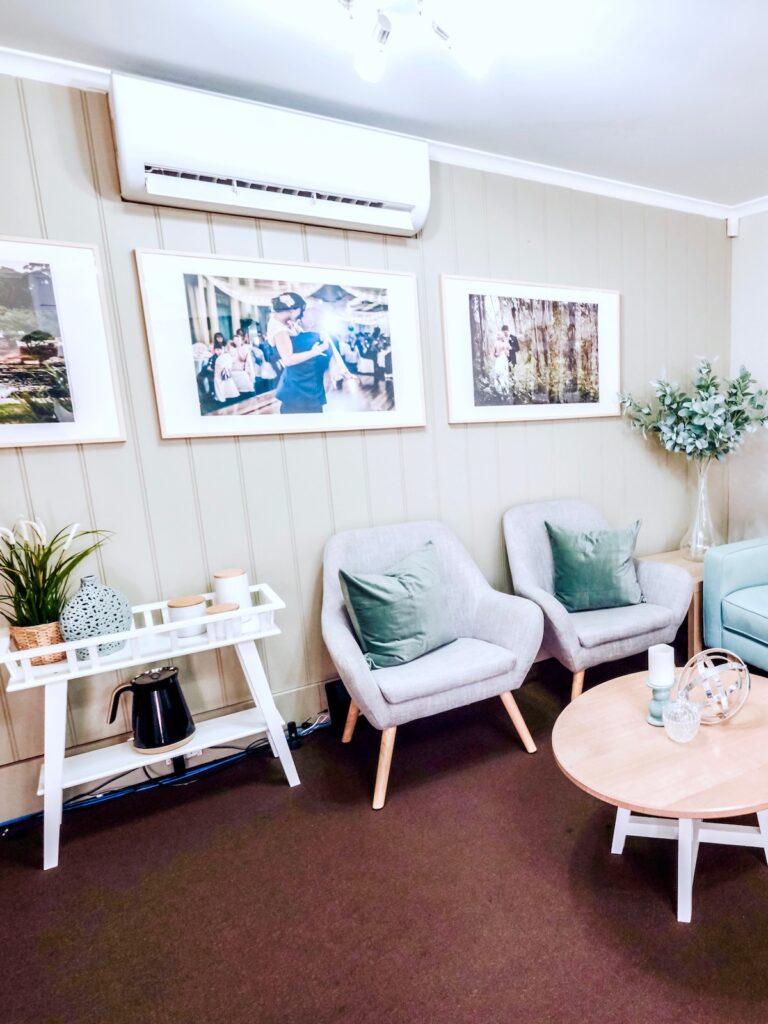 styling-interiors-sydney-wall-art