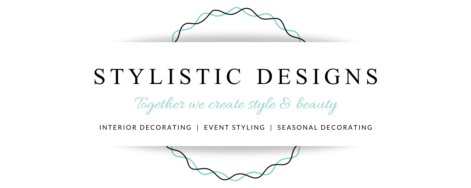 Stylistic Designs – Picton, Wollondilly, NSW