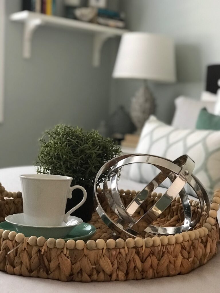 stylistic-designs-bedroom-styling