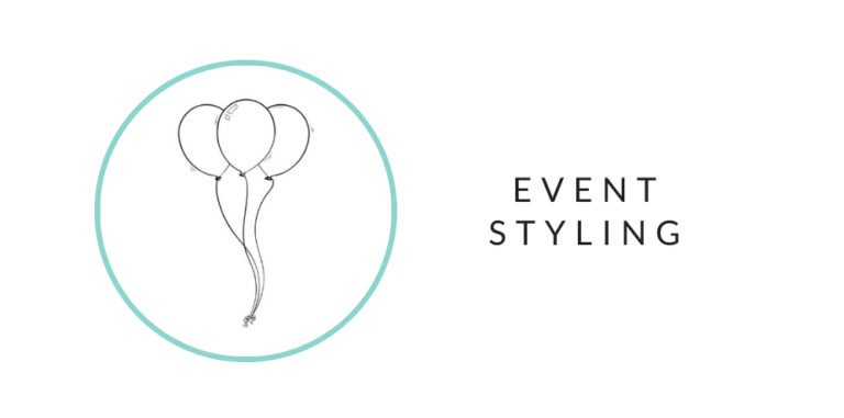 stylistic-designs-event-stylist-services