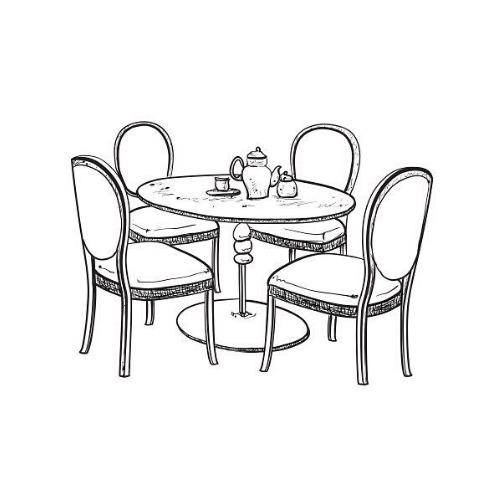 stylistic-designs-interior-decorating-service