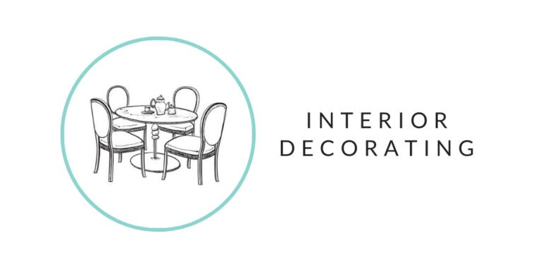 stylistic-designs-interior-decorating-services