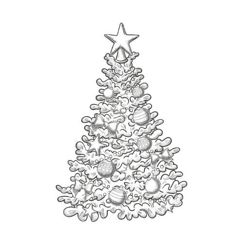 stylistic-designs-seasonal-decorating-service