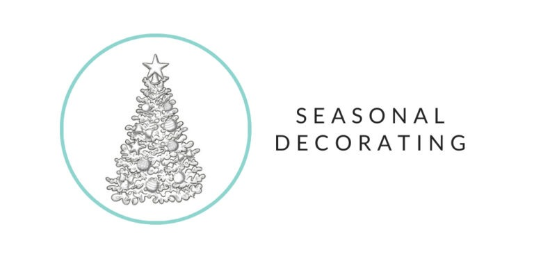 stylistic-designs-seasonal-decorating-services