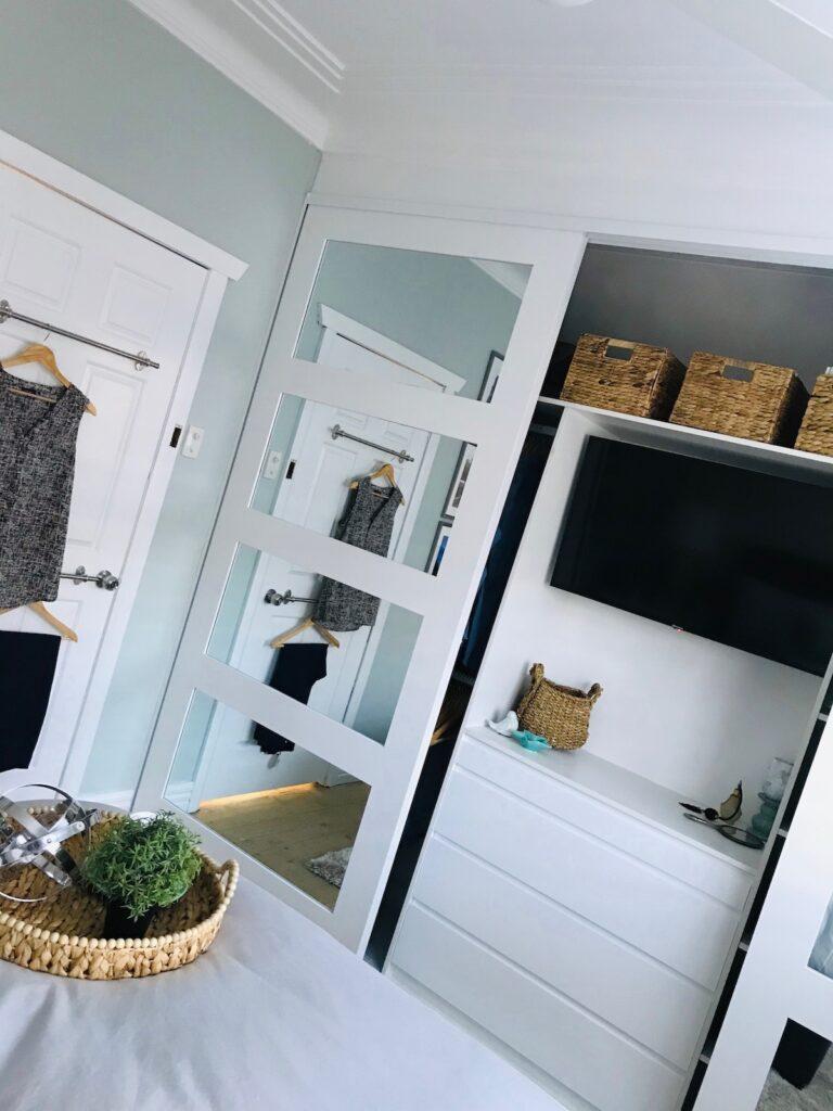 stylistic-designs-wardrobe-design