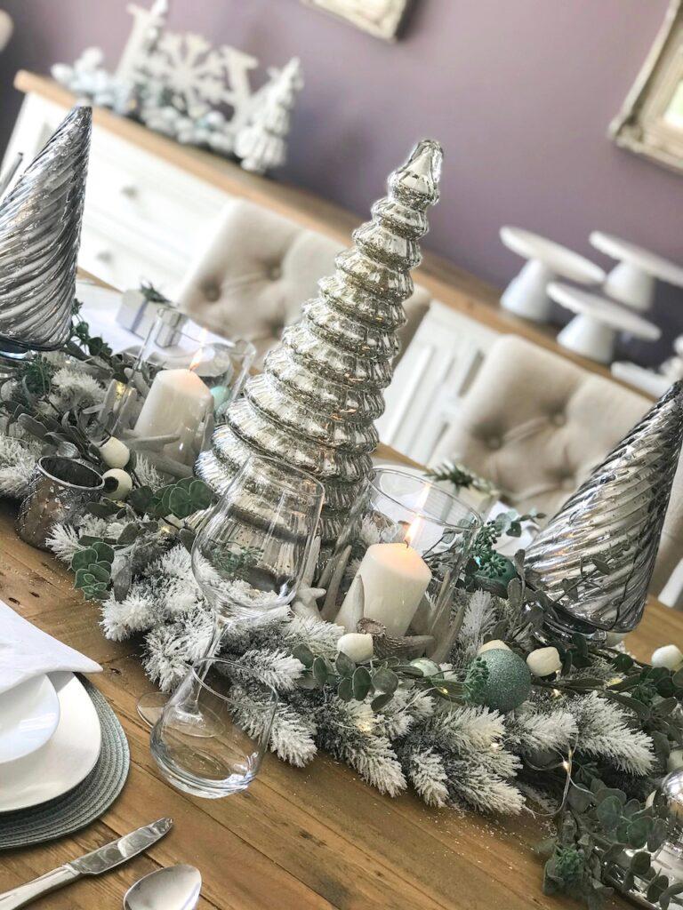 table-setting-interior-christmas-decorating-sydney
