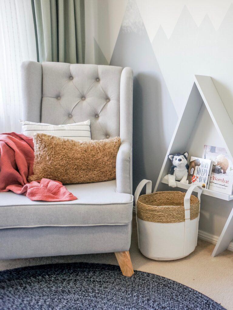 woodlands-nursery-interior-styling-sydney