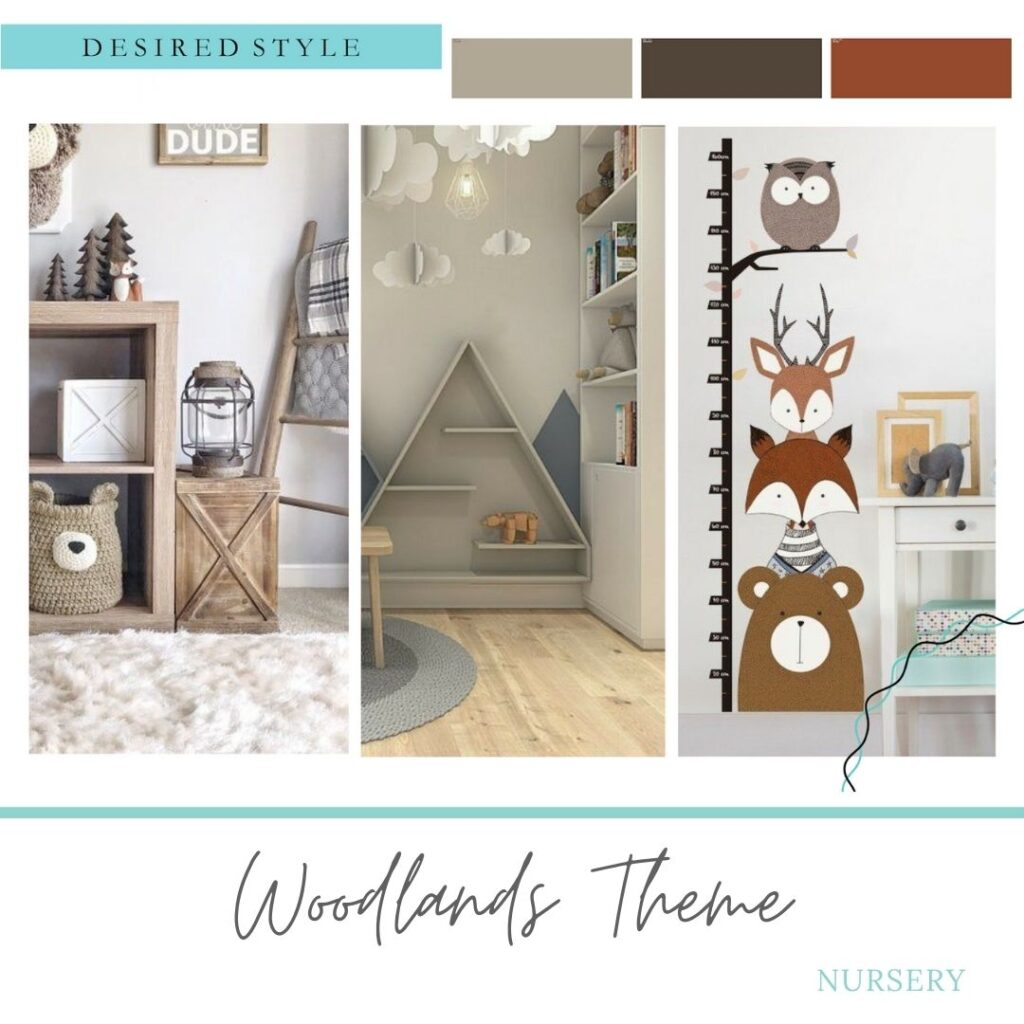 woodlands-nursery-project-desired-style