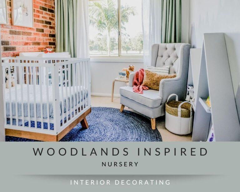 woodlands-nursery-sydney