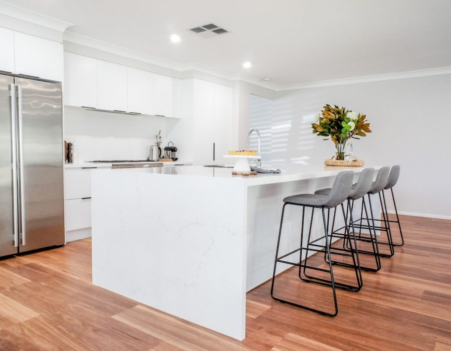 after-2-contemporary-minimalist-kitchen-reno-sydney
