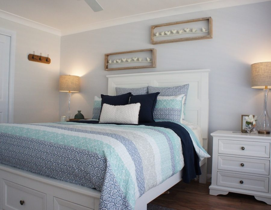 after-2-hamptons-farmhouse-bedroom-interior-decorating-sydney