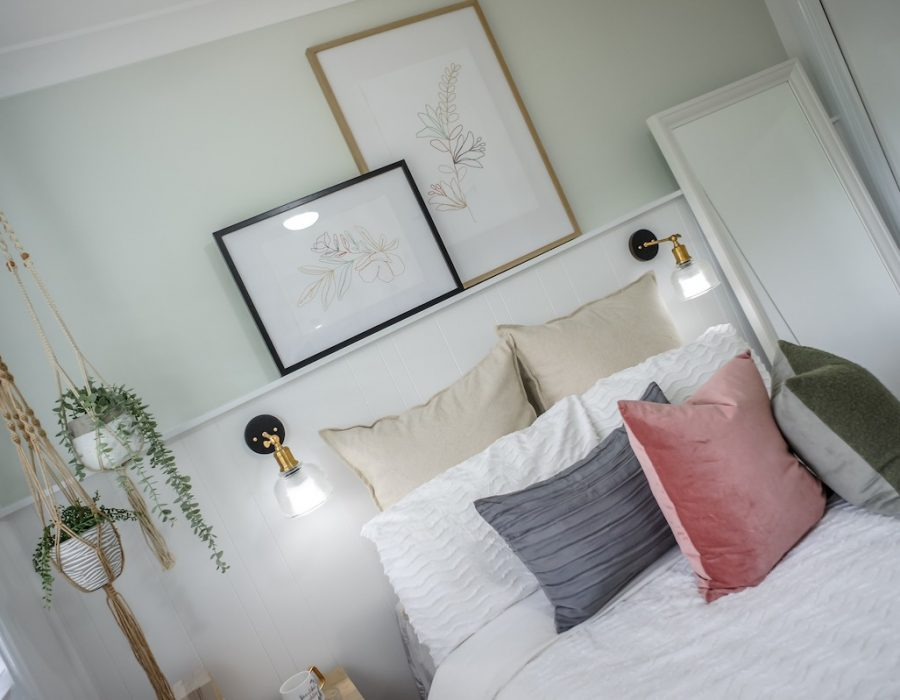 after-3-scandi-boho-bedroom-interior-decorating-sydney