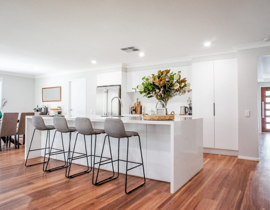 after-contemporary-minimalist-kitchen-reno-sydney