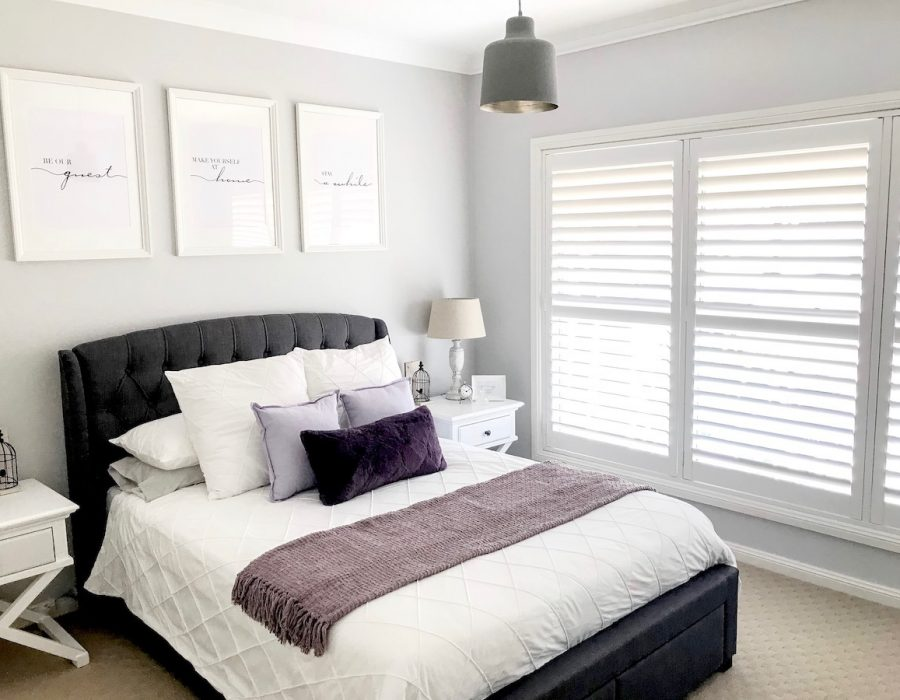 after-hamptons-bedroom-interior-decorating-sydney