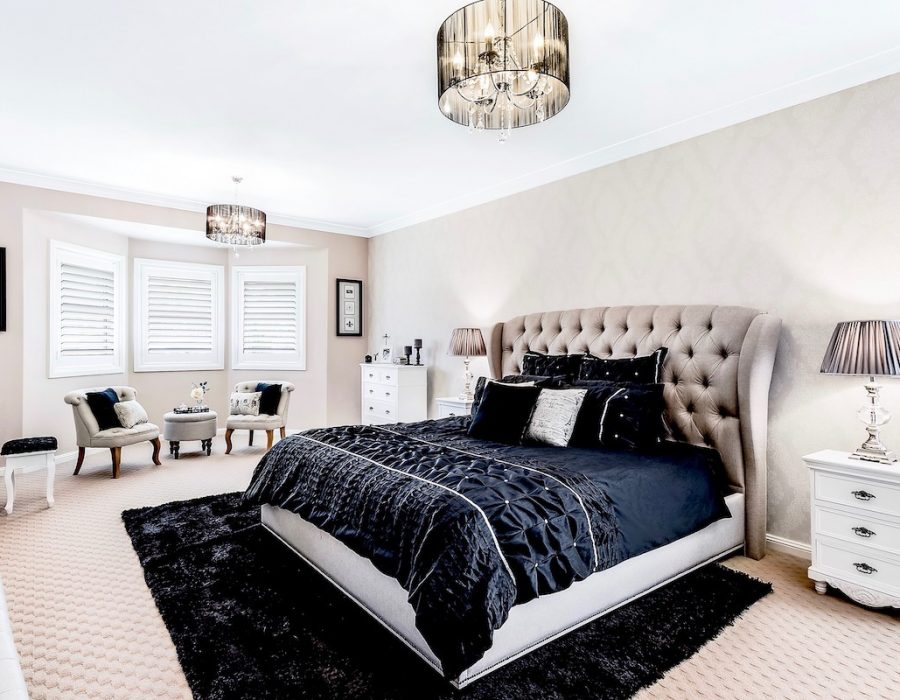 after-modern-provincial-master-bedroom-interior-decorating-sydney