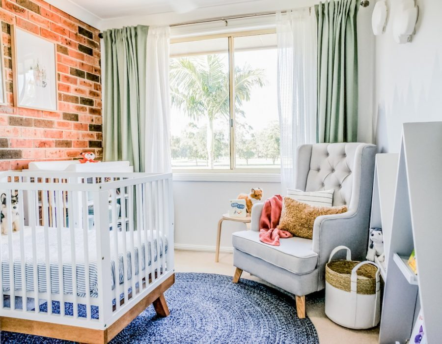 after-woodlands-nursery-interior-decorator-sydney