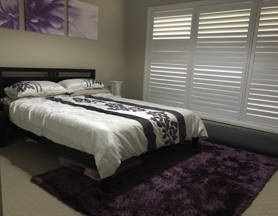 before-hamptons-bedroom-interior-decorating-sydney
