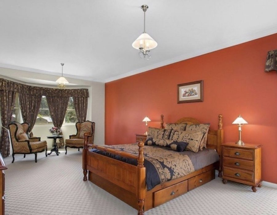 before-modern-provincial-master-bedroom-interior-decorating-sydney
